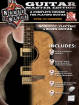 Hal Leonard - House of Blues: Guitar Master Edition - McCarthy - Book/Media Online