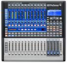 PreSonus - StudioLive 16.0.2 USB 16-Channel Digital Mixer