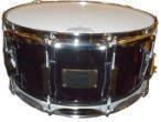 Pork Pie Percussion - L&M Exclusive Vintage Snare