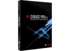 Steinberg - Cubase Pro 9.5 Full Version