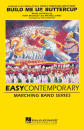 Hal Leonard - Build Me Up Buttercup - McCauley/DAbo/Murtha - Marching Band