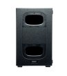 QSC - KS212C 3600W Powered Dual 12 Cardioid Subwoofer