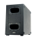 KS212C 3600W Powered Dual 12'' Cardioid Subwoofer