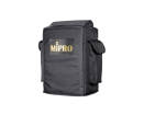 MIPRO - Storage Cover for MA-505 and MA-705 PA Systems