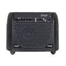 Acoustic Image - Contra S4 Plus 1 Channel 300W Combo