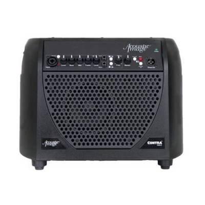 Contra S4 Plus 1 Channel 300W Combo