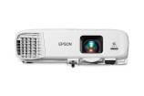 Epson - PowerLite 2247U Wireless Full HD WUXGA 3LCD Projector