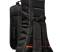 M80 Serires The Tick 2.0 Black Guitar Accessory Case