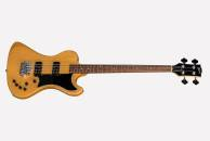 Gibson - 2018 RD Artist Bass - Antique Natural