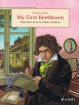 Schott - My First Beethoven - Beethoven/Ohmen - Piano - Book