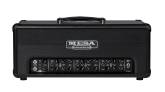 Mesa Boogie - Triple Crown TC100 Guitar Amplifier