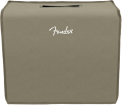 Fender - Acoustic 200 Amp Cover - Gray