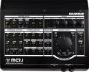 Drawmer - MC7.1 Surround Monitor Controller