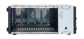 Rupert Neve Designs - R6 500 Series Rack - 6-Space