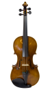 Topa - Topa Workshop Violin - Stradivarius