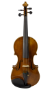 Topa - Topa Workshop Violin - Guarneri