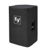 Electro-Voice - Padded Cover for ELX200 15 Speaker