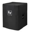 Electro-Voice - Padded Cover for ELX200 18 Subwoofer
