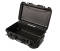 Titan Series Waterproof Utility Case w/ Handle and Wheels