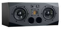 ADAM Audio - A77X Near/Midfield Monitor - Single
