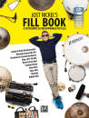 Alfred Publishing - Jost Nickels Fill Book - Book/CD/Video Online