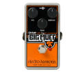 Electro-Harmonix - Op-Amp Big Muff Pi Distortion/Sustain Pedal