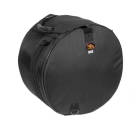 Humes & Berg - Galaxy 8x15 Snare Drum Bag