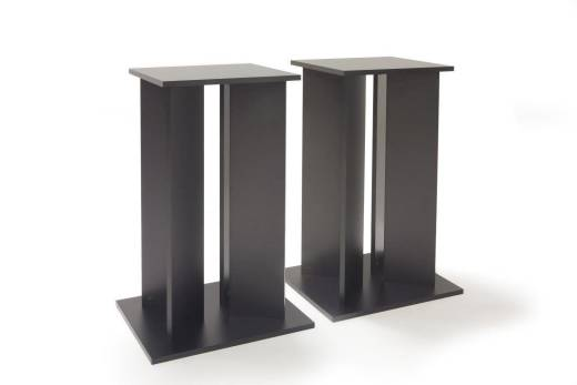 X-Stand Speaker Stands, 42'' (Pair)