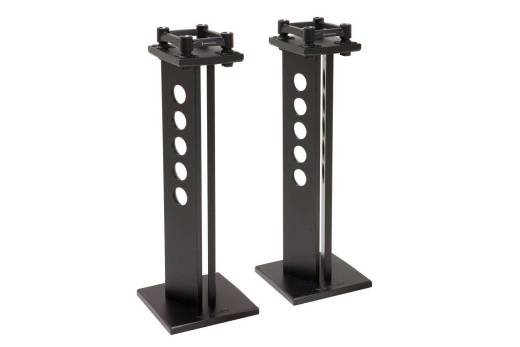36'' i-Stands w/IsoAcoustics Technology (Pair)