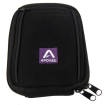 Apogee - Carrying Case for ONE