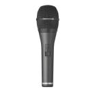 Beyerdynamic - TG-V70D S Dynamic Hypercardioid Microphone for Vocals with Lockable On/Off Switch