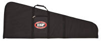 ESP Guitars - Deluxe Wedge Guitar Gig Bag