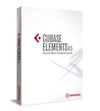 cubase 9.5 export mp3