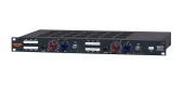 Warm Audio - WA273 Two Channel 1073-Style Solid State Mic Preamp