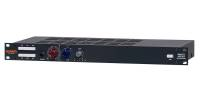 Warm Audio - WA73 1073-Style 1-Channel Solid State Mic Preamp