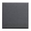 Primacoustic - Broadway Scatter Blocks 12x12x1 Black (24)