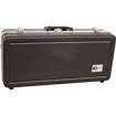 MTS Products - Alto Sax Case