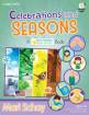 Heritage Music Press - Celebrations and Seasons - Schay - Book/Audio-Data CD - Gr. PreK-K