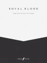 Faber Music - Royal Blood: How Did We Get So Dark? - Vocal/Bass Guitar TAB - Book