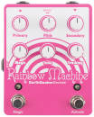 EarthQuaker Devices - Rainbow Machine V2