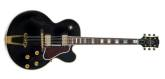 Gibson - 2018 ES-275 Custom - Ebony