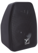 Yorkville Sound - Coliseum Series Compact Wall Mount Speaker - 40 Watts