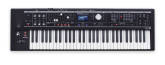Roland - V-Combo Live Performance 61-Note Keyboard
