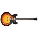 Gibson - 2018 ES-335 Figured - Sunset Burst