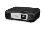 Epson - Pro EX9210 Wireless 1080p+ WUXGA 3LCD Projector