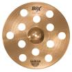 Sabian - 16 B8X O-Zone Crash Cymbal