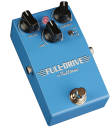 Fulltone Custom Effects - Full-Drive 1 Overdrive Pedal