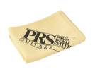 Paul Reed Smith - Micro-Suede Cleaning Cloth