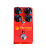 Diamond Guitar Pedals - Fireburst Distortion/Fuzz