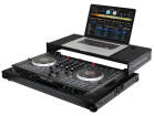 Odyssey - Black Label Glide Style Case for NS6II DJ Controller